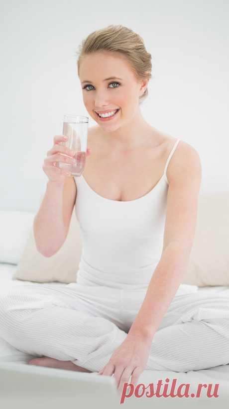 Не совершайте ошибки! Застой желчи: чистим желчный пузырь и желчные протоки | Всегда в форме!