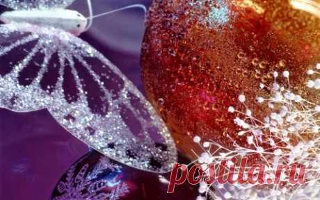 12 советов как разбогатеть в Новом году