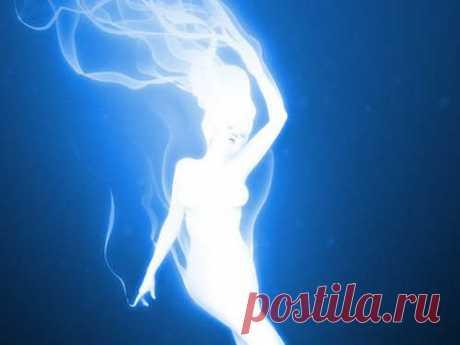 Медитации поЗнаку Зодиака: обращаемся кстихиям Для каждой зодиакальной стихии можно подобрать свою, особую медитацию. Она поможет восполнить жизненные силы иповысить энергетику.