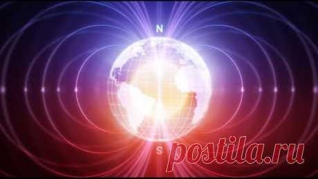Повышение вибраций Планеты. Что такое частоты Шумана и как выжить в условиях новых вибраций