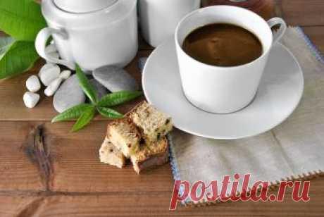 Бодрое утро: 7 секретов вкусного кофе от бариста