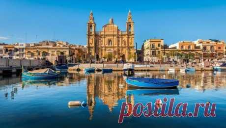 Выгодно ли быть налоговым резидентом на Мальте? Стоит разобраться в мельчайших деталях, перед тем, как принимать окончательное решение.
