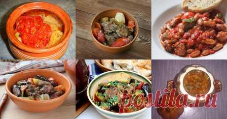Чанахи - 8 рецептов приготовления пошагово - 1000.menu Чанахи - быстрые и простые рецепты для дома на любой вкус: отзывы, время готовки, калории, супер-поиск, личная КК