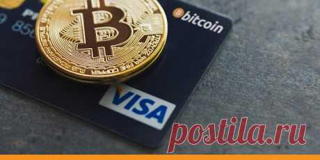 Классический: MasterCard расширяет поддержку криптовалют Конвертировать криптовалюту станет проще благодаря MasterCard.Очень скоро каждый сможет конвертировать криптовалюту без потерь и лишних хлопот. Операт