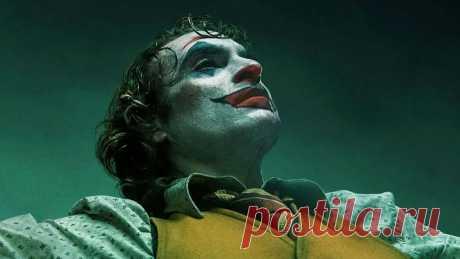 Скромность или самокритика: какие известные актеры никогда не смотрят фильмы со своим участием