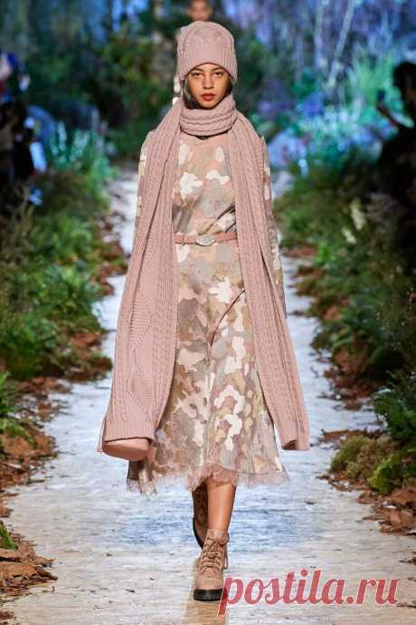 Элегантный бежевый цвет - лучшее решение для осеннего гардероба | 1000 идей для вязания спицами | Яндекс Дзен