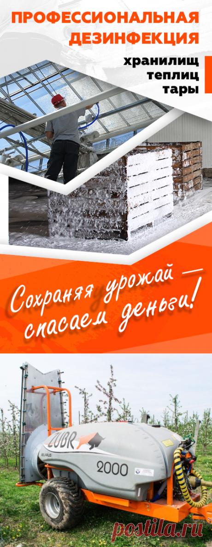 Прицепные опрыскиватели вентиляторные садовые Зубр ПВ для трактора МТЗ купить в Минске, цены