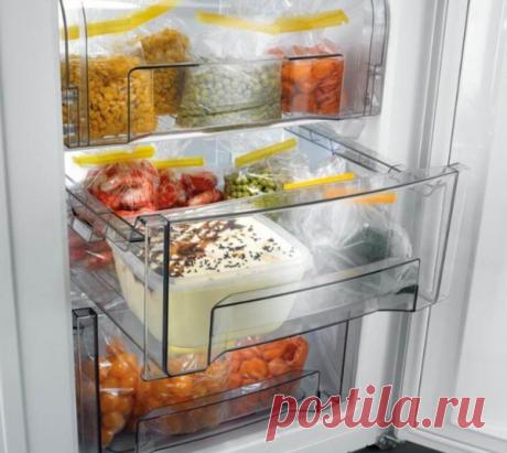 Как выбрать качественный и недорогой холодильник для дома | Энергофиксик | Яндекс Дзен