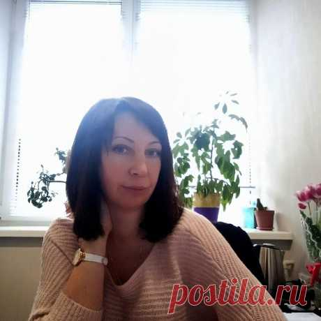 Виктория В