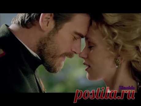 Пообещайте мне любовь (2)