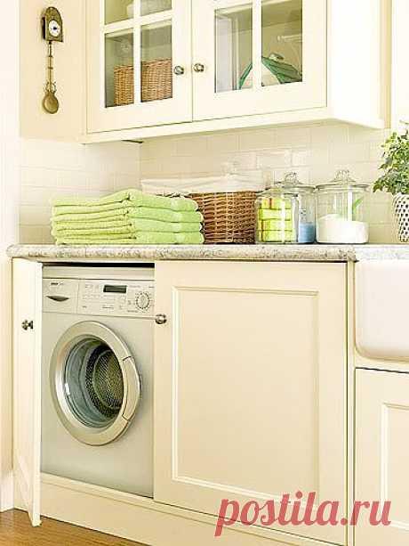 laundry-and-wash-machine-storage1-4.jpg (изображение «JPEG», 360×480 пикселов)