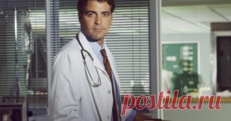 Как пациенту не быть обманутым: советы врача Выбираем врача, который лечит, а не калечит.