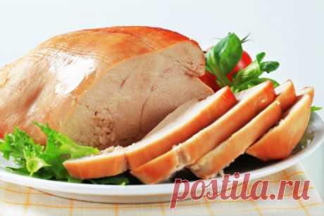 7 правил варки идеального куриного филе – памятка хозяйке | Меню недели