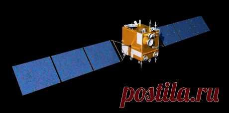 Снимки Луны китайских аппаратов Чанъэ ставят под сомнение фотографии программы Аполлон. Часть 1 | Sibved | Яндекс Дзен