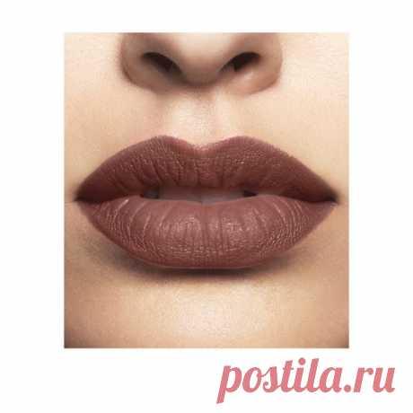 Жидкая матовая губная помада The ONE Lip Sensation (38462) Помада – Макияж | Oriflame Cosmetics