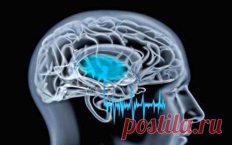 A todo por la culpa tinnitus: el diagnóstico, que explica, por qué suena en las orejas