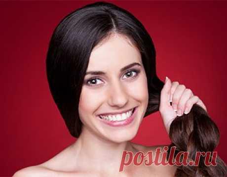 Лавровый лист для волос от выпадения и перхоти, маски и ополаскивания настоями и отварами + отзывы