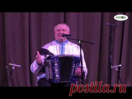 """Концерт в городе Дедовск 15 февраля 2020 года организованный творческим центром """"Муравушка""""!"""
