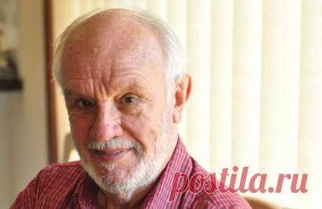Джеймс Харрисон, чья кровь помогла спасти более двух миллионов детей Австралийца Джеймса Харрисона (James Harrison) называют человеком с золотой кровью: он известен всему миру благодаря тому, что спас более двух миллионов детей.  Кровь этого пожилого человека действите…