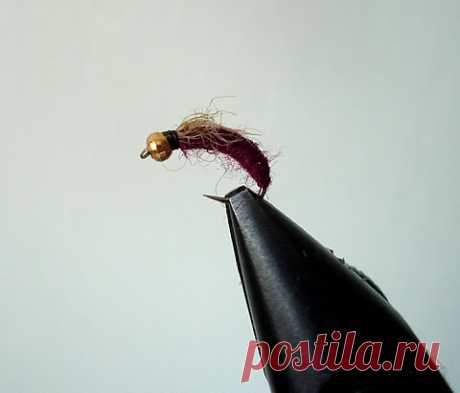 Нахлыстовые мухи для ловли хариуса, ленка и гольца. Статьи на сайте nordural.ru