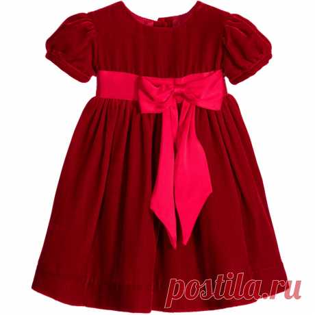 686daf6b9ebe Поиск на Постиле  Dress