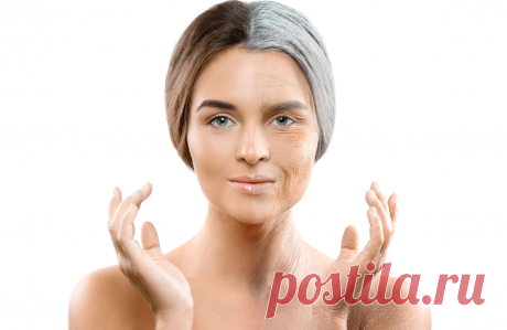 Как обыкновенное дегтярное мыло способствует эффективному омоложению стареющей кожи лица   Полезняшки   Яндекс Дзен