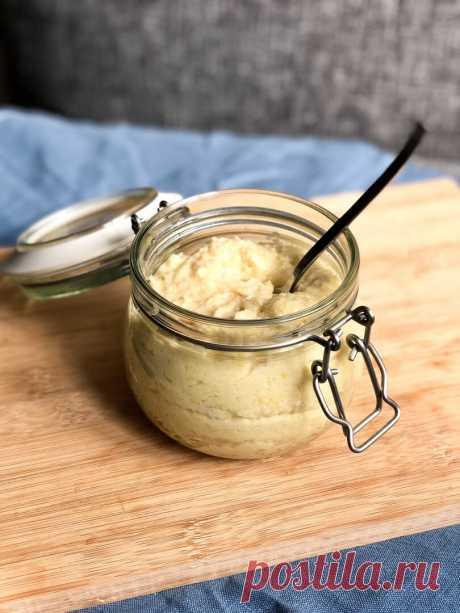 Рецепт домашнего хумуса   Вегетарианские рецепты   Яндекс Дзен