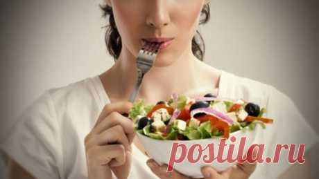 Один из лучших соков, который снижает уровень холестерина, способствует потере веса и улучшению сна