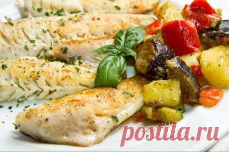 Речная рыба с овощами в мультиварке - Пошаговый рецепт с фото своими руками Речная рыба с овощами в мультиварке - Простой пошаговый рецепт приготовления в домашних условиях с фото. Речная рыба с овощами в мультиварке - Состав, калорийность и ингредиенти вкусного рецепта.