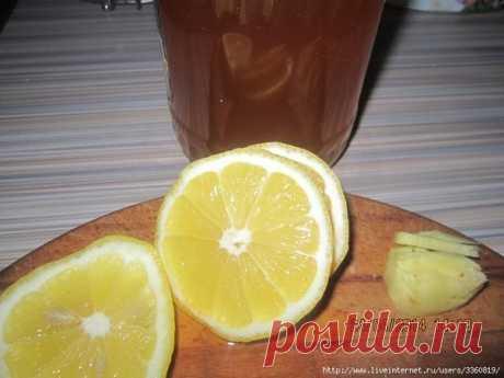Сбитень   Напиток старинный и почему-то забытый. А зря, ведь он очень вкусный. По вкусу сбитень похож на пряный лимонад. Сбитень отлично идёт зимой в горячем виде вместо чая, а летом в охлаждённом со льдом. И…