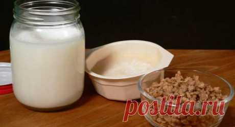 Как вытопить свиной жир из сала и внутренний жир