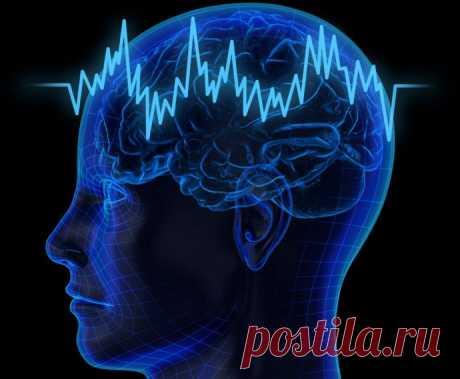 Как развить неограниченные способности мозга