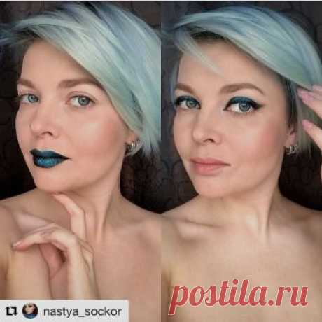 Карандаши PROVOC Make Up 💋 в Instagram: «#Repost @nastya_sockor with @get_repost ・・・ Так, ну что выберем?) акцент на глаза? Или на губы?))) Продукты и цвета везде одинаковые:…» 47 отметок «Нравится», 1 комментариев — Карандаши PROVOC Make Up 💋 (@provocmakeupru) в Instagram: «#Repost @nastya_sockor with @get_repost ・・・ Так, ну что выберем?) акцент на глаза? Или на губы?)))…»