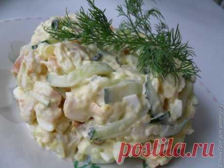 👌 Салат с копчёной курицей, рецепты с фото Вкусный рецепт Салат с копчёной курицей, пошаговый, с фото и отзывами 👍 Блюда из курицы, Блюда из картошки, Легкие салаты, Холодные закуски, Блюда из яиц, Салаты с майонезом, Вкусненькие салатики