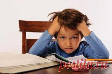 Как правильно писать глагол: «пробывать» или «пробовать»?