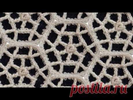 Posts Search Snowflake