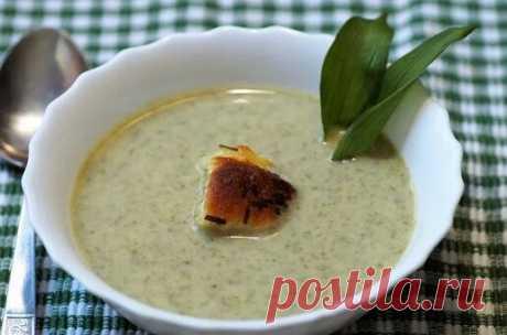 Холодные супы – 4 интересных рецепта | О вкусной жизни | Яндекс Дзен