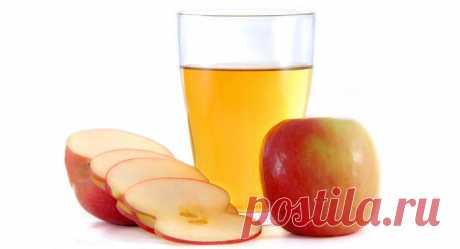 Как приготовить яблочный уксус в домашних условиях - простые рецепты приготовления Как приготовить яблочный уксус в домашних условиях? Очень просто! Есть 3 легких способа получения фруктовой кислоты. Натуральный продукт брожения из яблок - отличное средство для похудения и профилактики многих болезней.