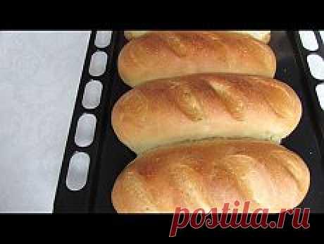Поиск на Постиле: хлеб в духовке