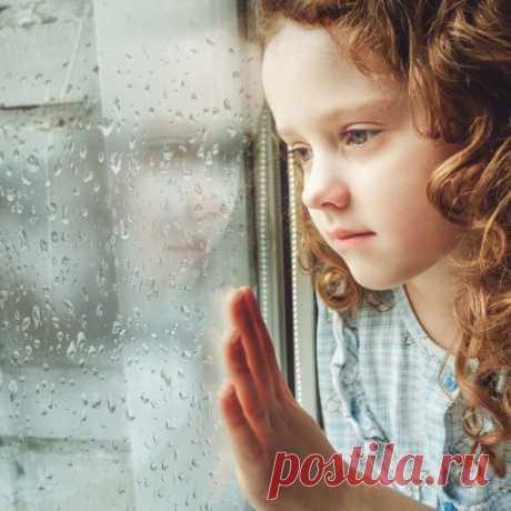 16 способов снятия стресса - Детские клипы Елены Молчановой