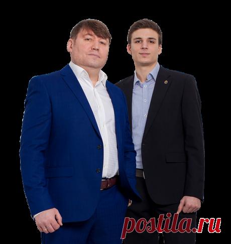 TOPgroup защита по уголовным делам в Москве