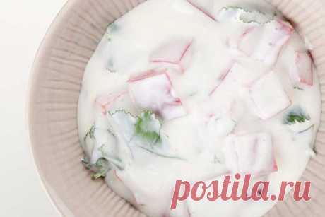 ¡5 mejores recetas de la marinada para el shashlik la Carne se deshacen en la boca simplemente!