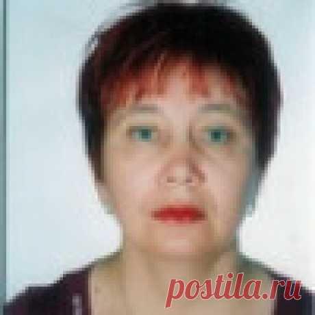 Елена Апостолаки