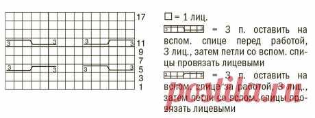 3LLb9UUD6t4.jpg (1126×423)