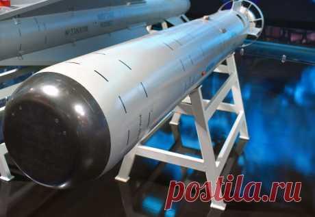 2021 июнь. Корпорация «Тактическое ракетное вооружение» (КТРВ) начала серийное производство новейших авиационных противолодочных ракет АПР-3МЭ. Ракета предназначена для поражения современных подводных лодок различных классов на глубинах до 800 м и скорости хода до 40 узлов при волнении моря до 6 баллов