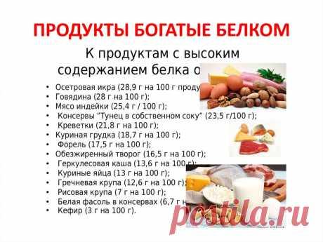 сколько переваривается яблоко в желудке человека — Яндекс: нашлось 11млнрезультатов