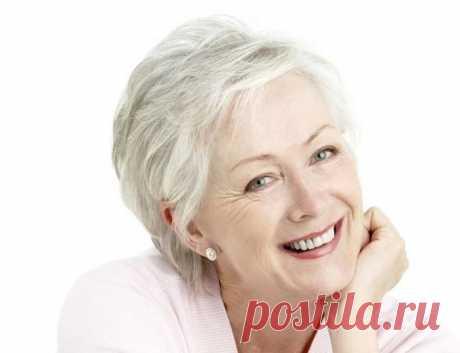 Советы от Лидии Григорьевны Моссйчук из г. Новороссийск  Зрение можно улучшить в любом возрасте. Когда я выходила на пенсию, оно у меня было +2.5, а спустя 2 года уже +1.5.