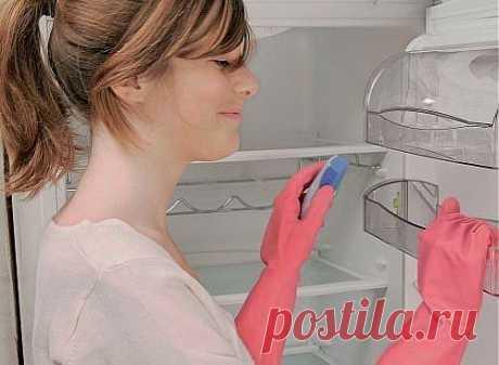Запах в доме! 10 СОВЕТОВ, как сделать его приятным! | Упрости себе жизнь