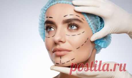 Найти пластического хирурга и не ошибиться
