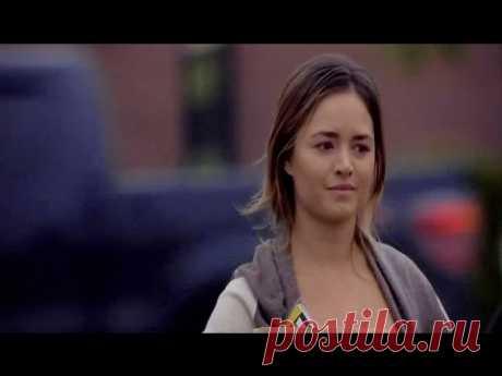 la buena amante Peliculas completas en español HD